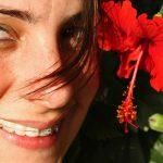 Porady stomatologów – jak dbać o zęby w kilku prostych krokach