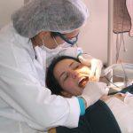Wybór najlepszego stomatologa – porady