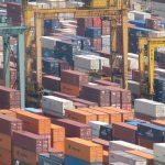 Przewóz towarów – jak dziś wygląda i jakie ma znaczenie