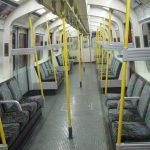 Transport osobowy – dostępne rozwiązania